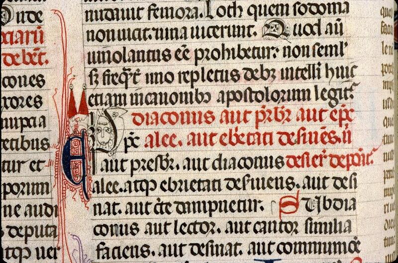 Angers, Bibl. mun., ms. 0372, f. 035v - vue 3
