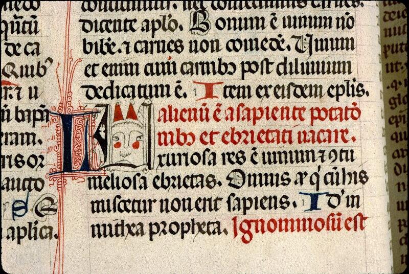Angers, Bibl. mun., ms. 0372, f. 035v - vue 5