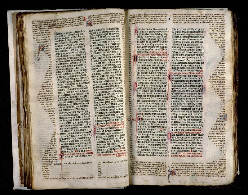 Angers, Bibl. mun., ms. 0372, f. 042v-043