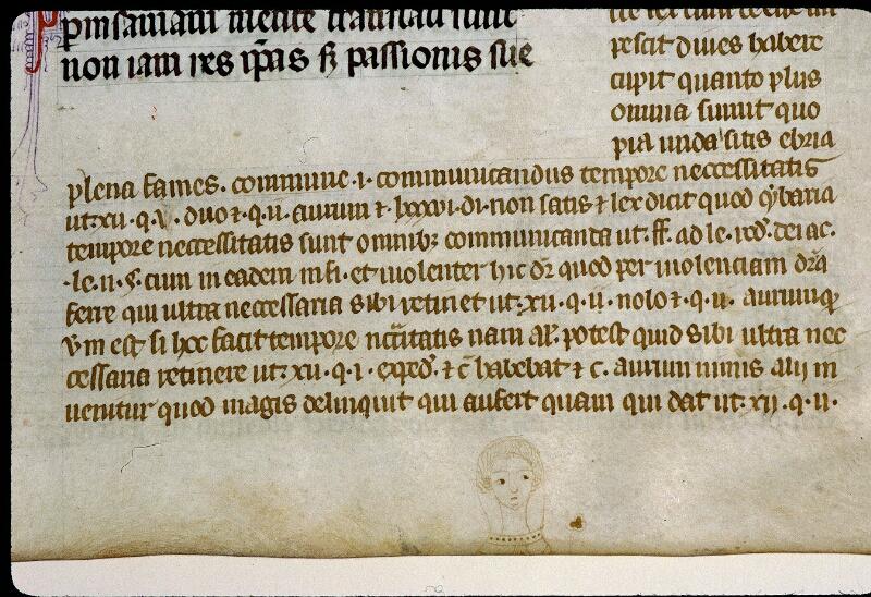 Angers, Bibl. mun., ms. 0372, f. 047
