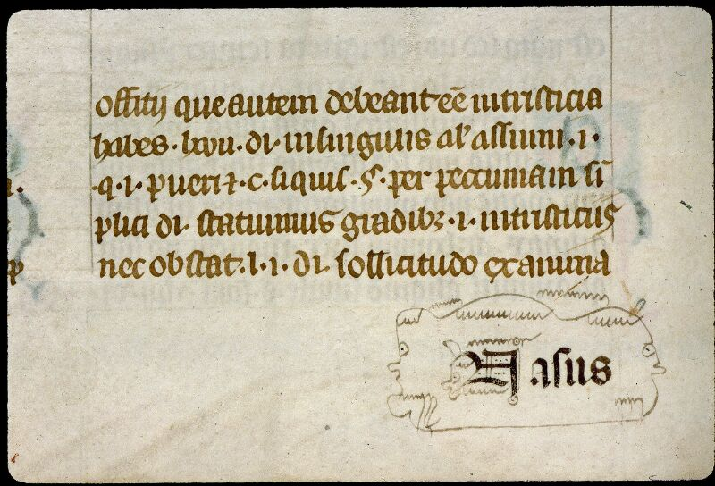 Angers, Bibl. mun., ms. 0372, f. 048v