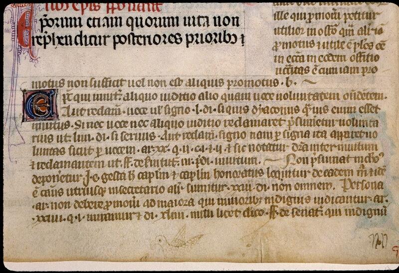 Angers, Bibl. mun., ms. 0372, f. 074
