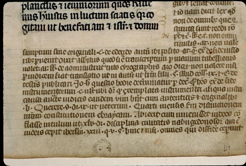 Angers, Bibl. mun., ms. 0372, f. 076