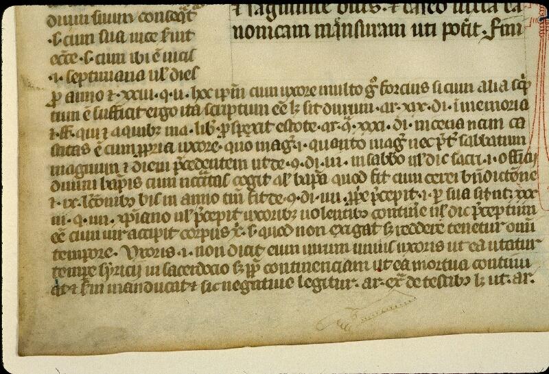 Angers, Bibl. mun., ms. 0372, f. 081v