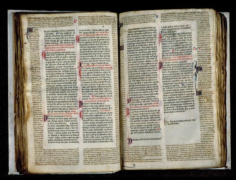 Angers, Bibl. mun., ms. 0372, f. 094v-095