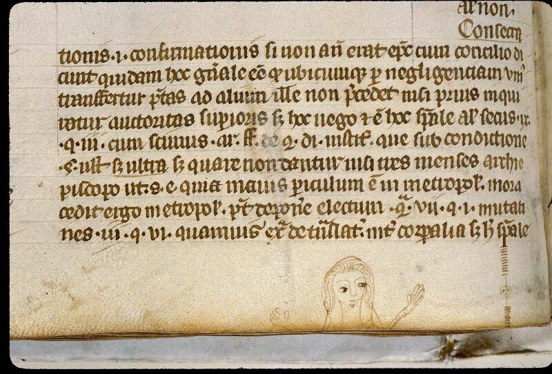 Angers, Bibl. mun., ms. 0372, f. 094v
