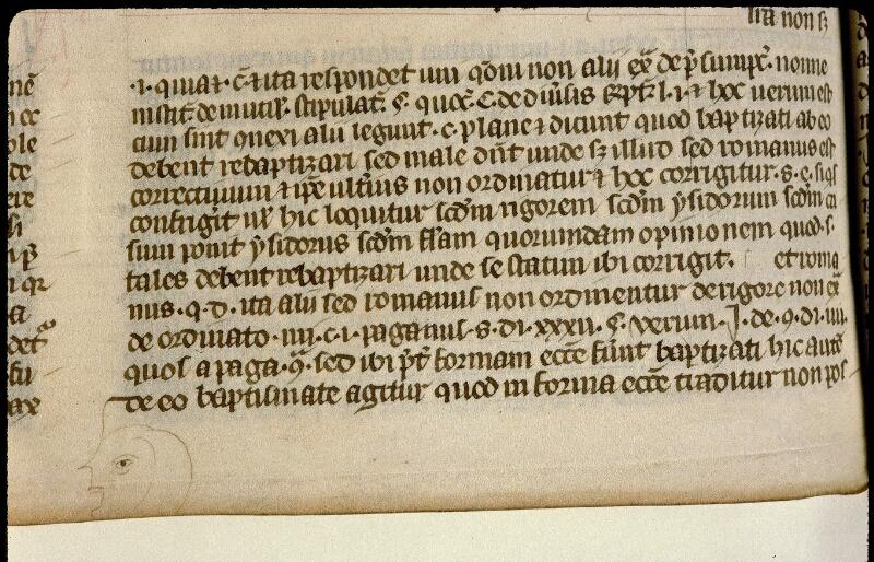 Angers, Bibl. mun., ms. 0372, f. 102v