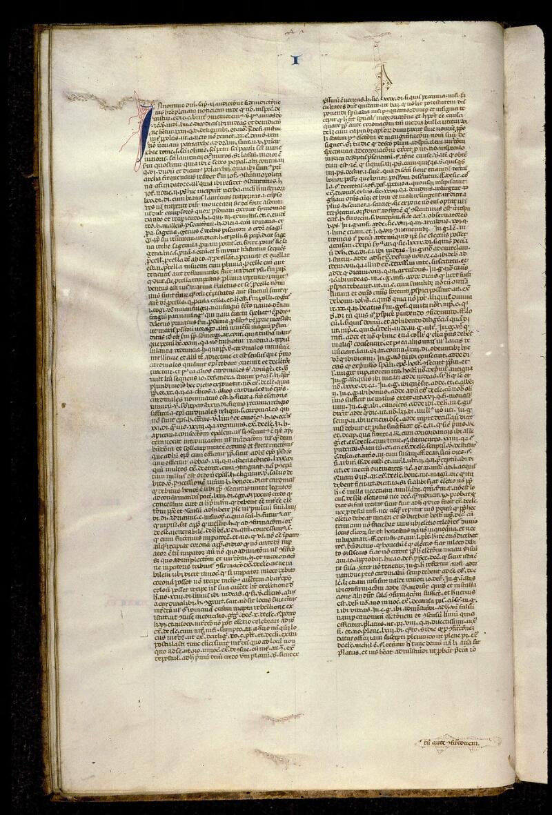 Angers, Bibl. mun., ms. 0373, f. 022v