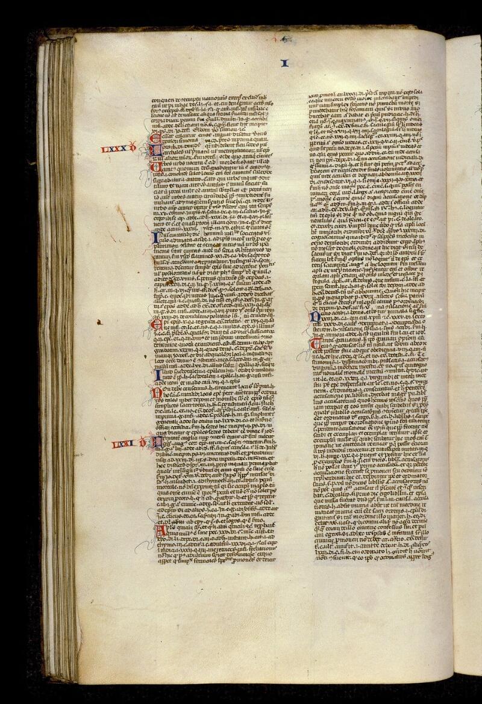 Angers, Bibl. mun., ms. 0373, f. 079v