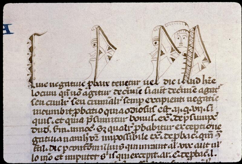 Angers, Bibl. mun., ms. 0373, f. 154v