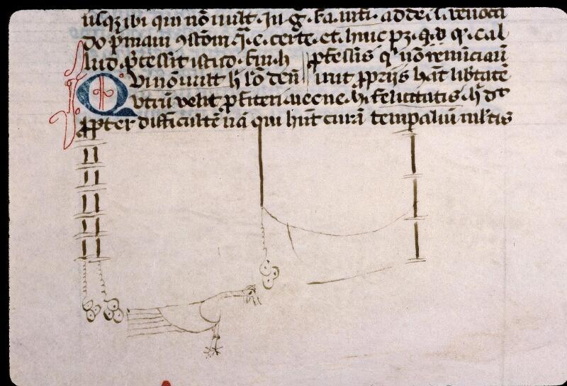 Angers, Bibl. mun., ms. 0373, f. 188v