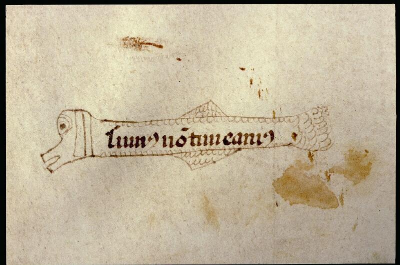 Angers, Bibl. mun., ms. 0373, f. 202v