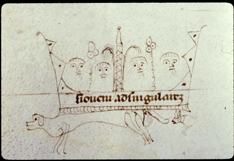 Angers, Bibl. mun., ms. 0373, f. 214v