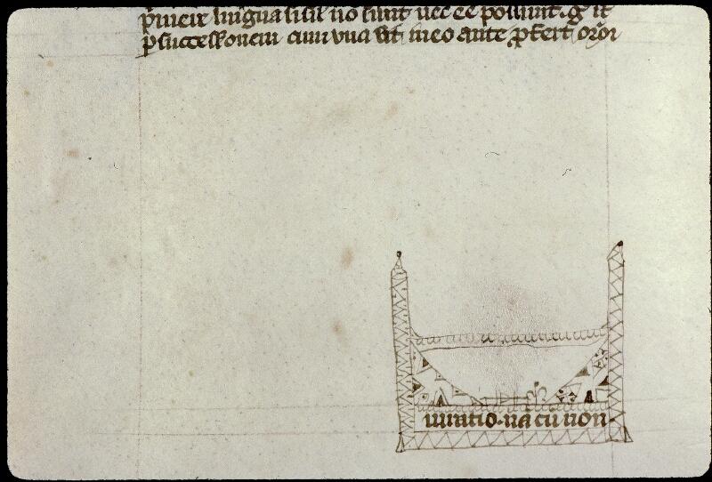 Angers, Bibl. mun., ms. 0373, f. 250v