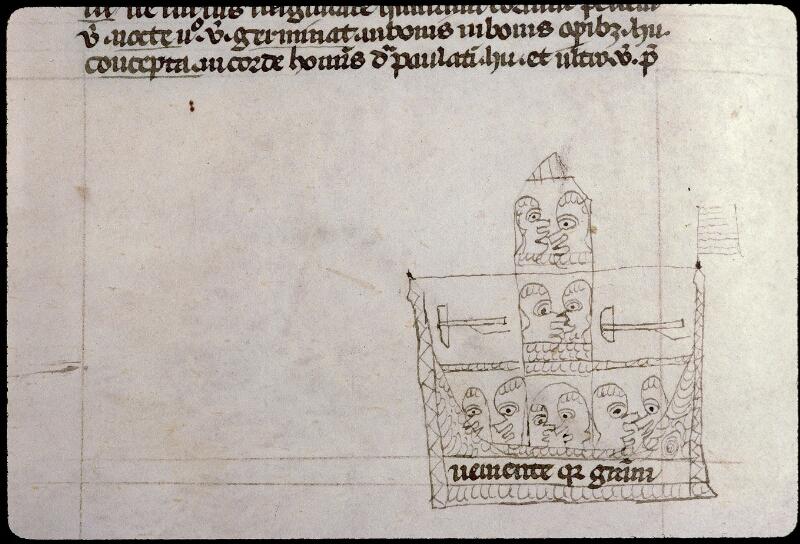 Angers, Bibl. mun., ms. 0373, f. 310v