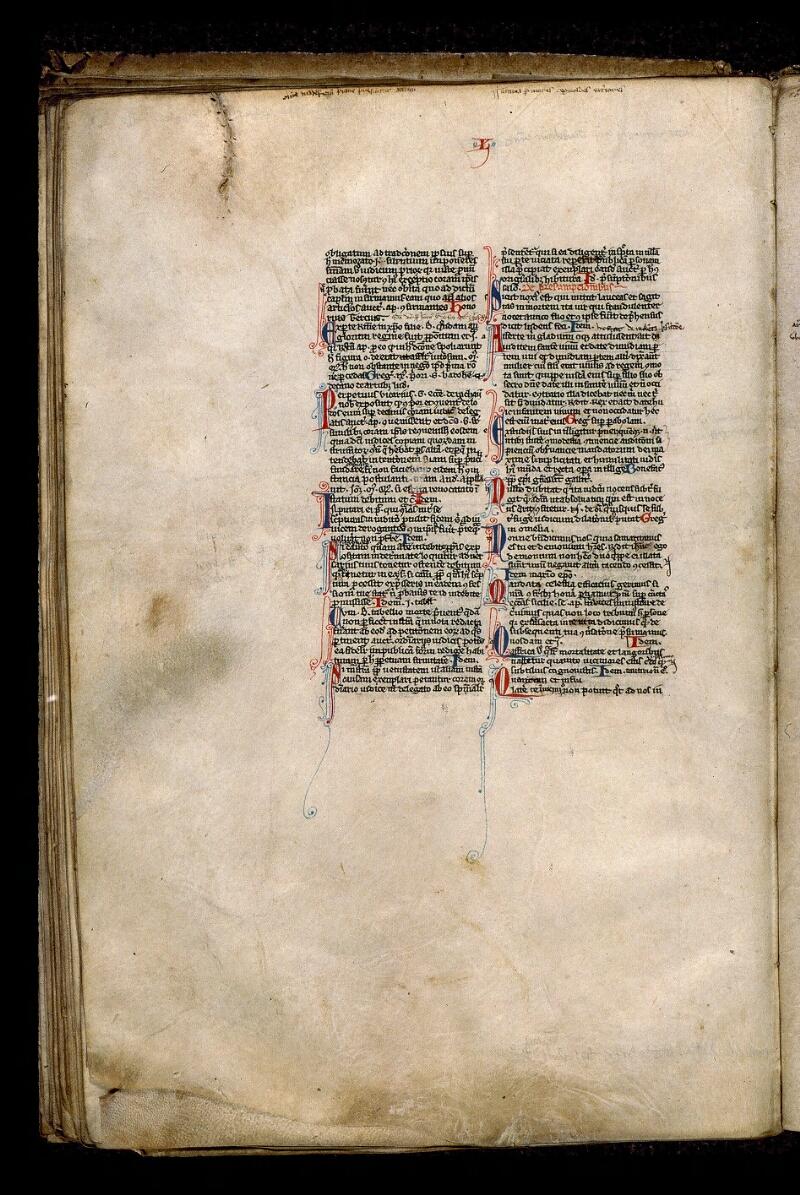 Angers, Bibl. mun., ms. 0374, B f. 066v