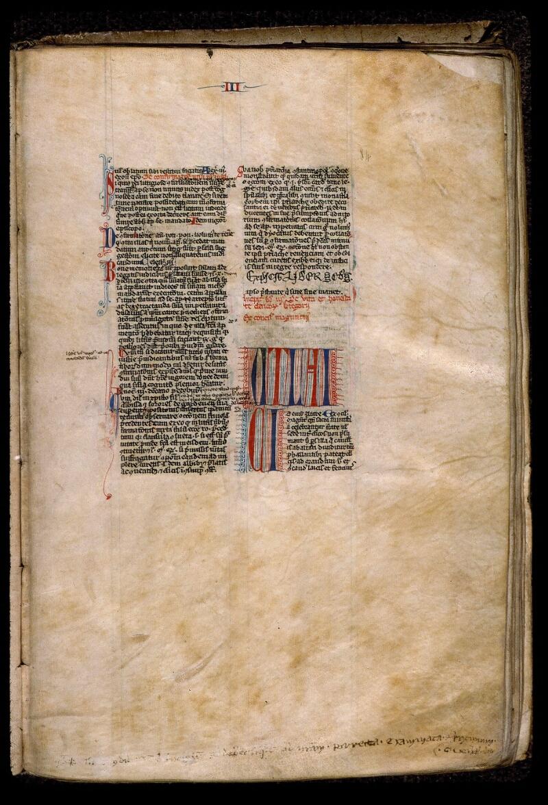 Angers, Bibl. mun., ms. 0374, B f. 084