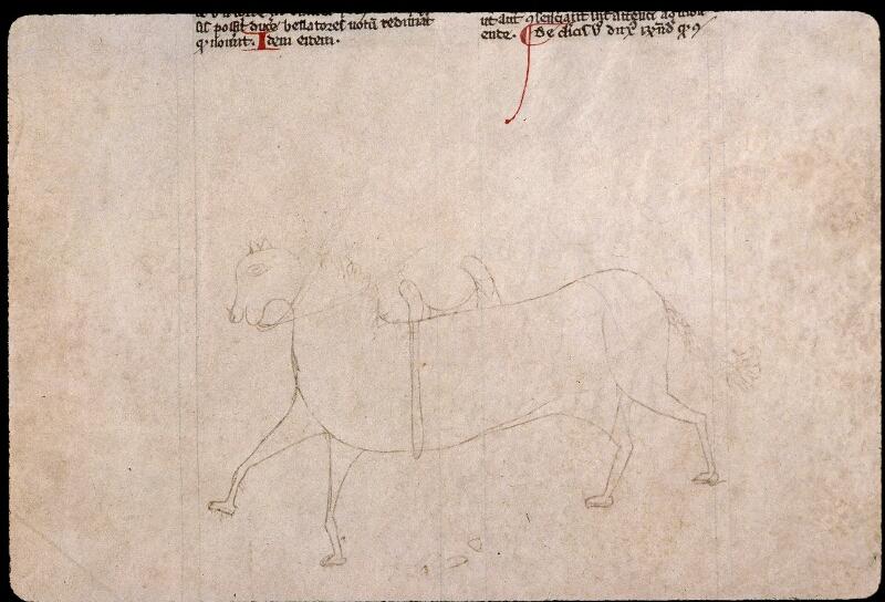 Angers, Bibl. mun., ms. 0374, B f. 113