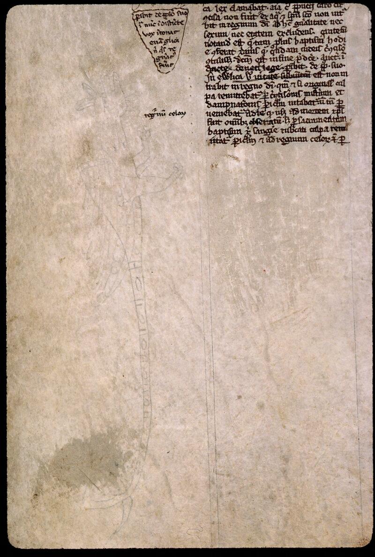 Angers, Bibl. mun., ms. 0374, B f. 122v