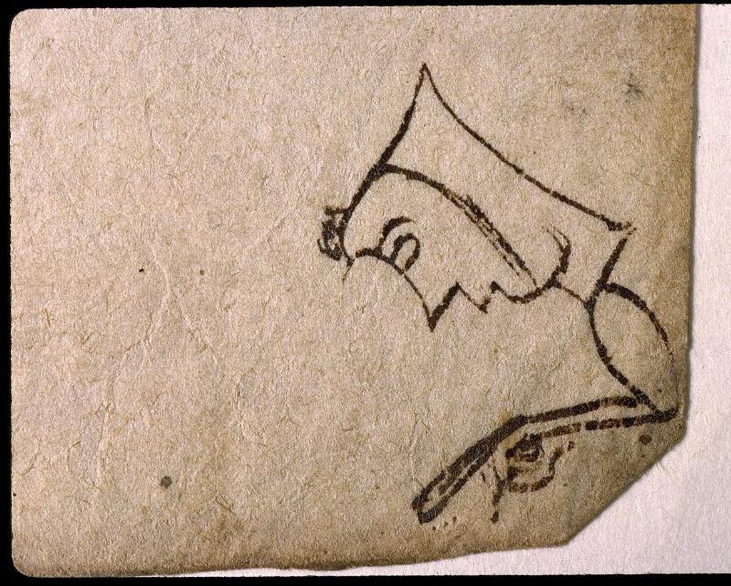 Angers, Bibl. mun., ms. 0374, B f. 163