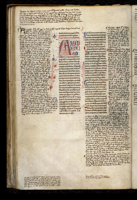 Angers, Bibl. mun., ms. 0375, f. 088v