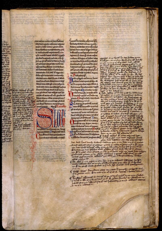 Angers, Bibl. mun., ms. 0375, f. 108