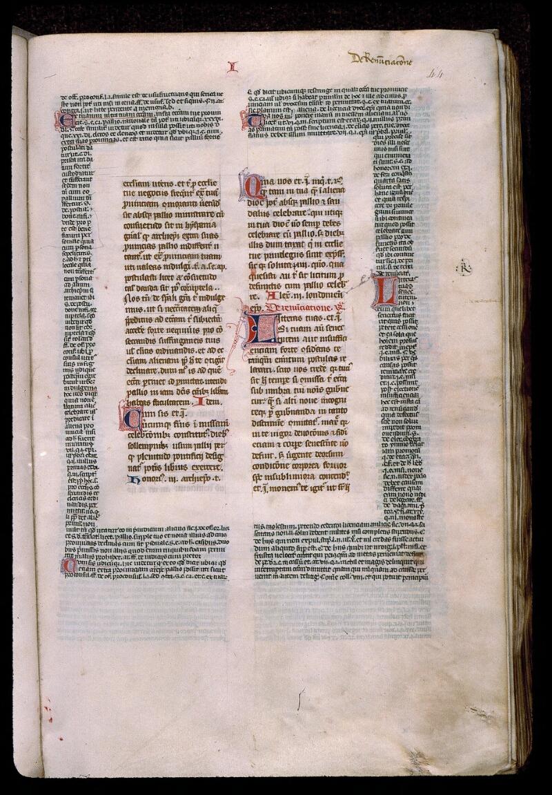 Angers, Bibl. mun., ms. 0376, f. 044