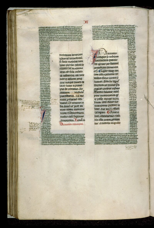 Angers, Bibl. mun., ms. 0376, f. 125v