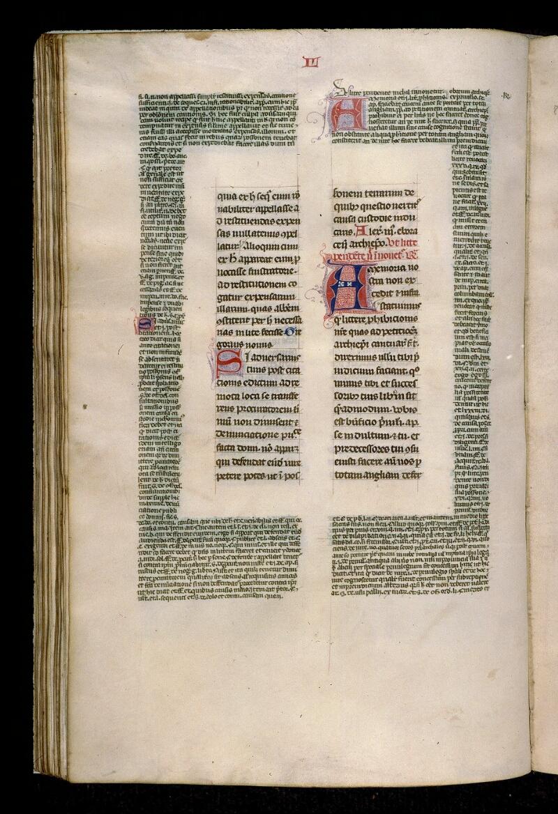 Angers, Bibl. mun., ms. 0376, f. 151v