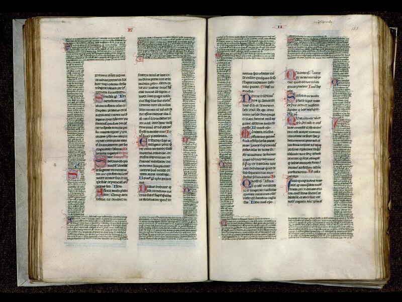 Angers, Bibl. mun., ms. 0376, f. 182v-183
