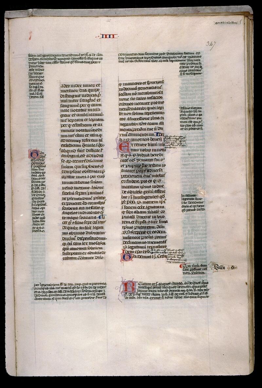 Angers, Bibl. mun., ms. 0376, f. 347