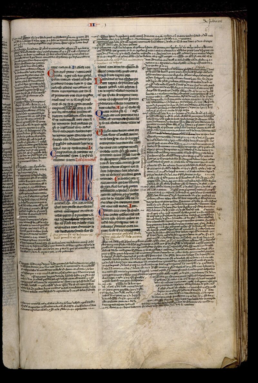 Angers, Bibl. mun., ms. 0377, f. 065