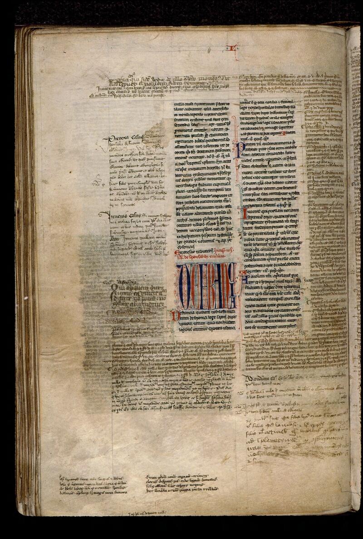 Angers, Bibl. mun., ms. 0377, f. 174v