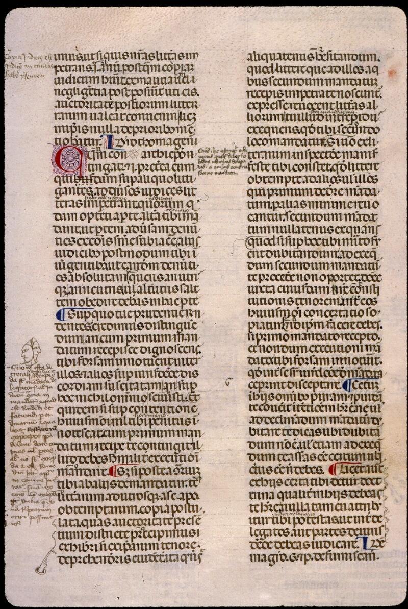 Angers, Bibl. mun., ms. 0378, f. 011