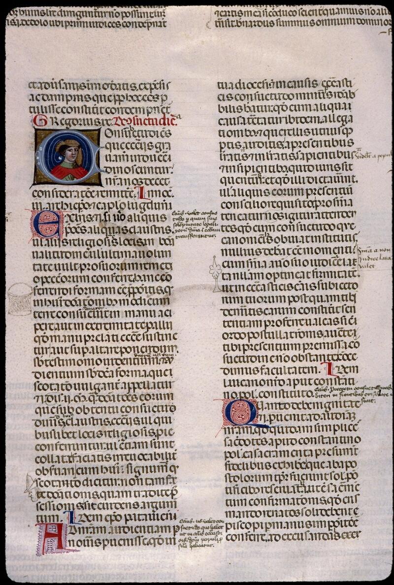 Angers, Bibl. mun., ms. 0378, f. 015v