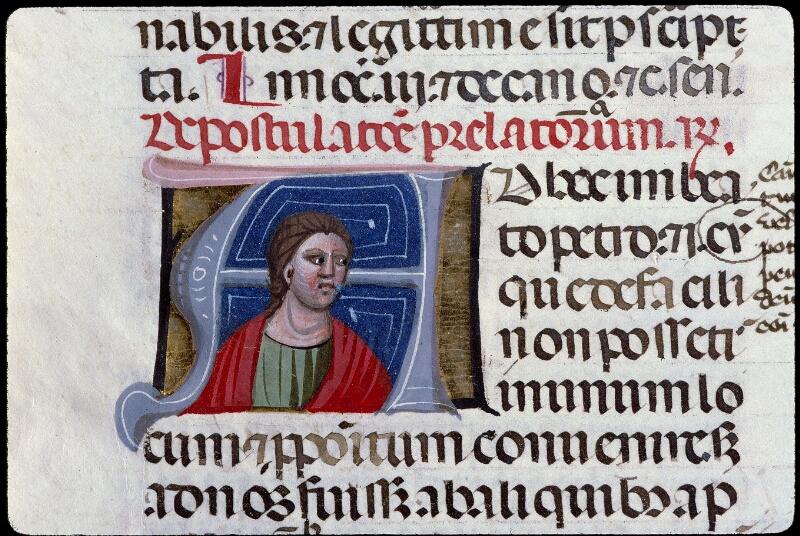 Angers, Bibl. mun., ms. 0378, f. 017v