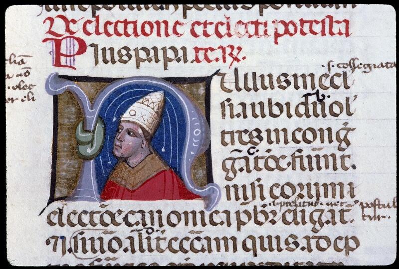 Angers, Bibl. mun., ms. 0378, f. 019v - vue 2