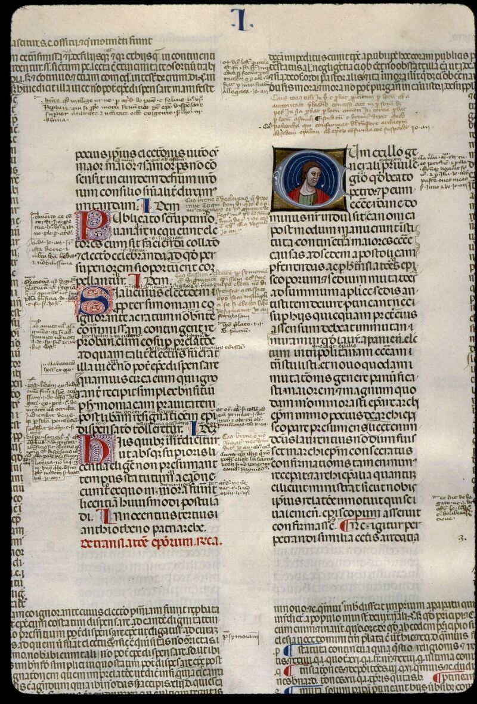 Angers, Bibl. mun., ms. 0378, f. 036