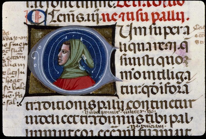 Angers, Bibl. mun., ms. 0378, f. 037v