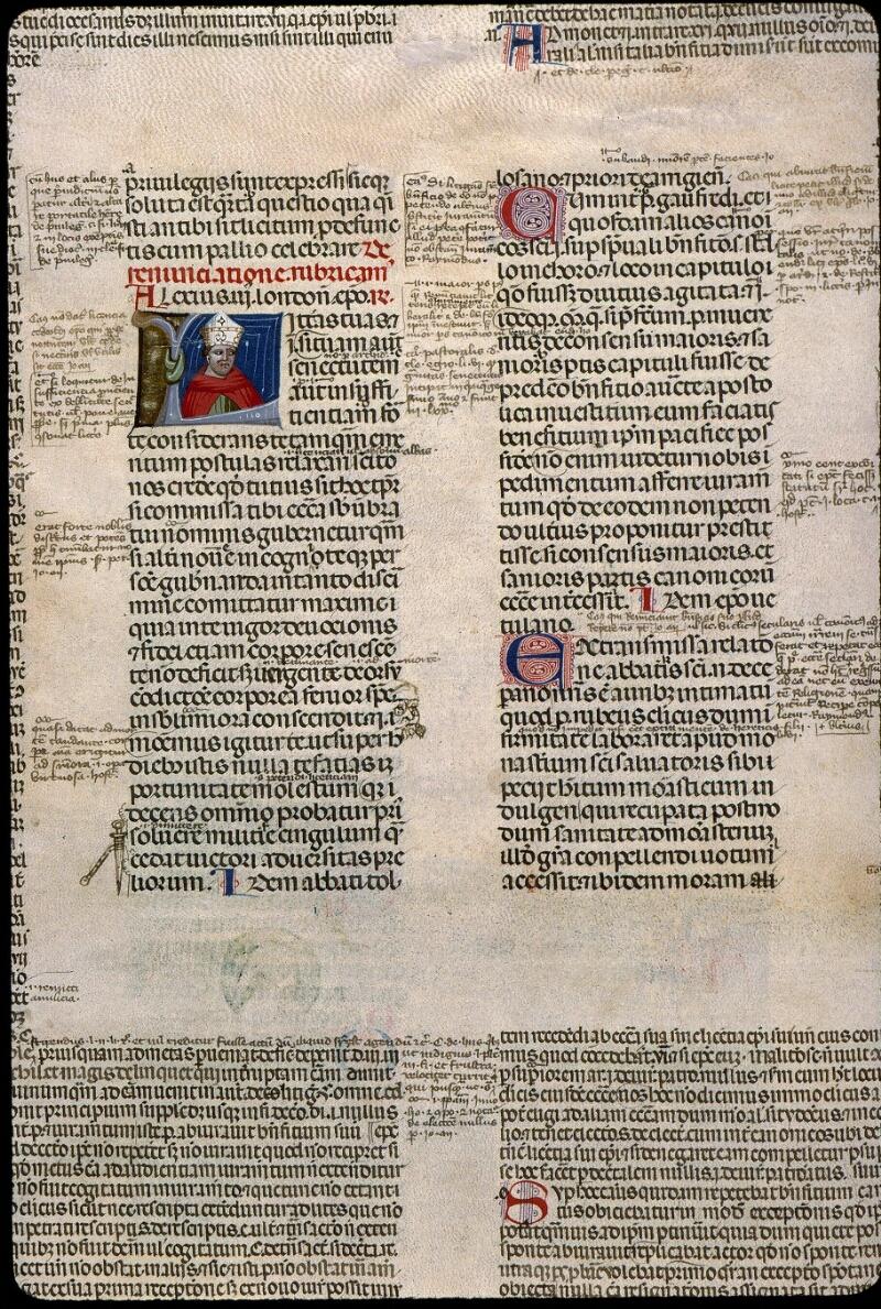 Angers, Bibl. mun., ms. 0378, f. 038v