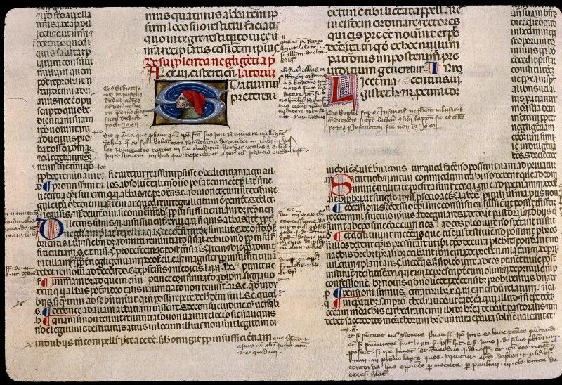 Angers, Bibl. mun., ms. 0378, f. 042v