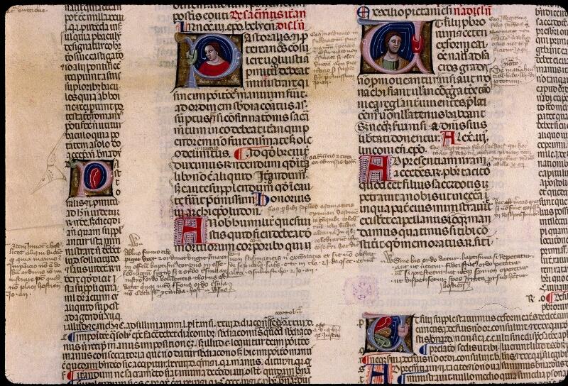 Angers, Bibl. mun., ms. 0378, f. 048v