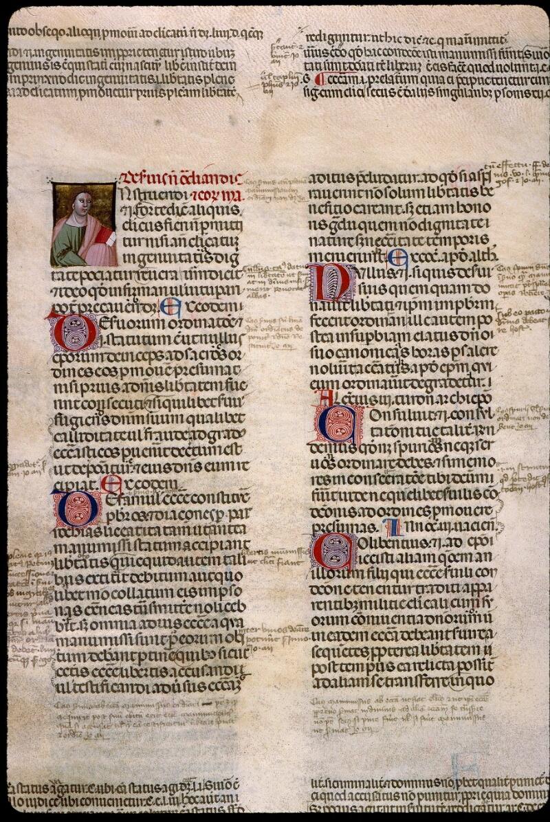 Angers, Bibl. mun., ms. 0378, f. 050v