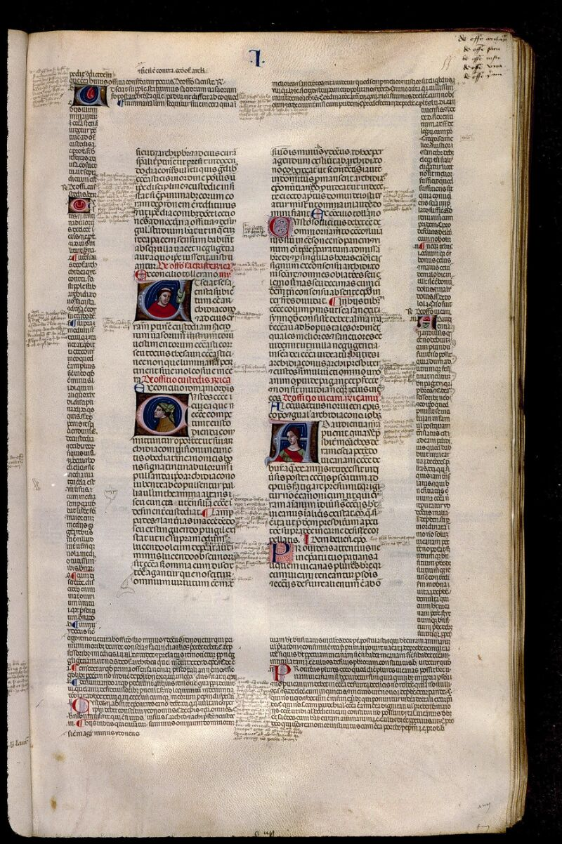 Angers, Bibl. mun., ms. 0378, f. 055
