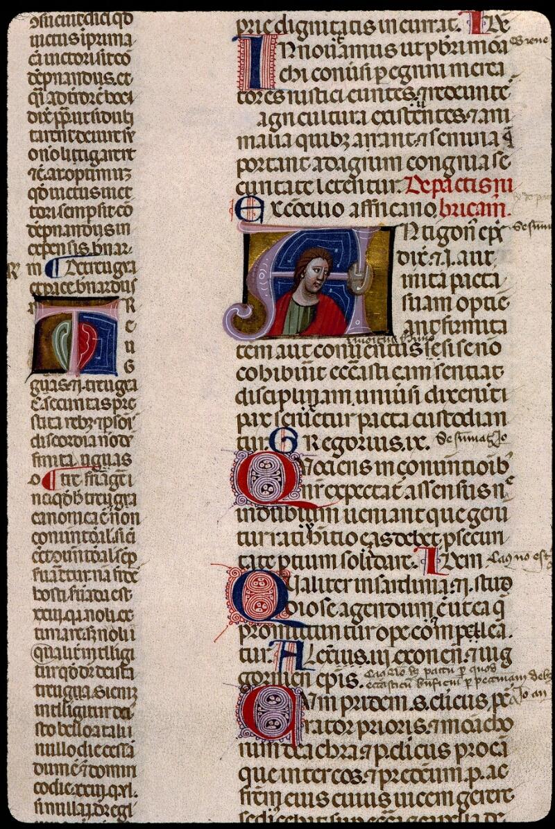 Angers, Bibl. mun., ms. 0378, f. 075