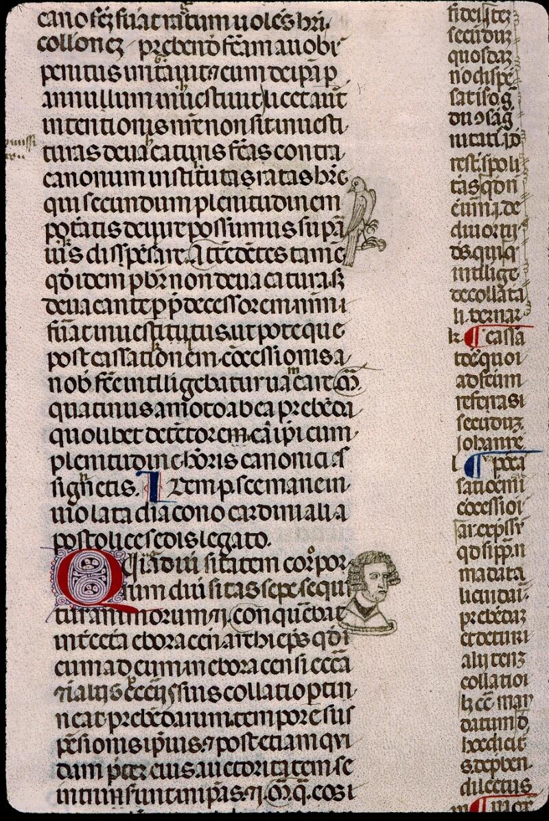 Angers, Bibl. mun., ms. 0378, f. 184v