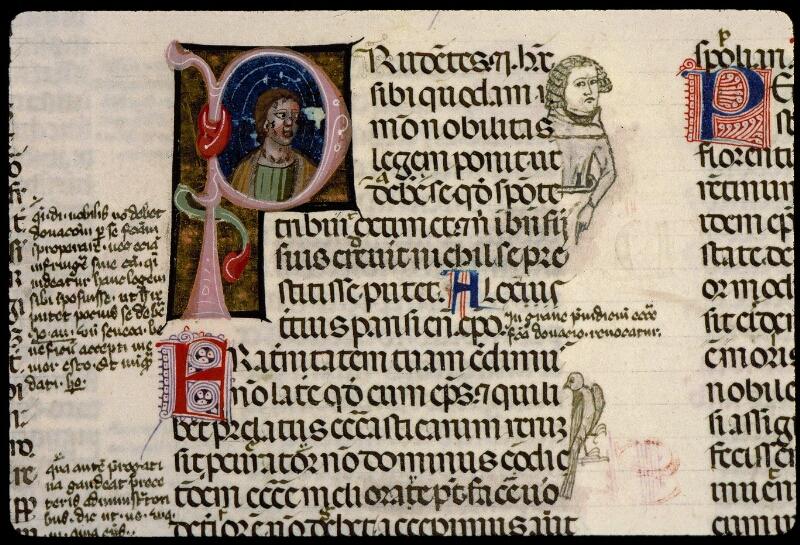 Angers, Bibl. mun., ms. 0378, f. 197v