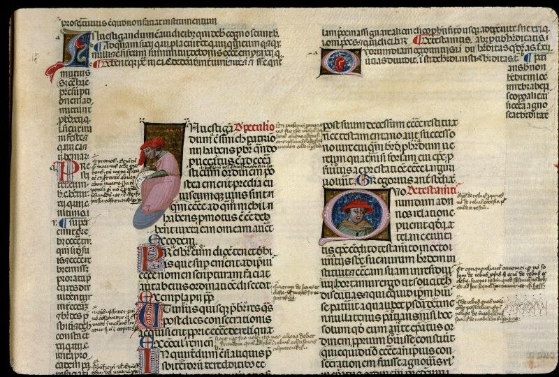 Angers, Bibl. mun., ms. 0378, f. 199