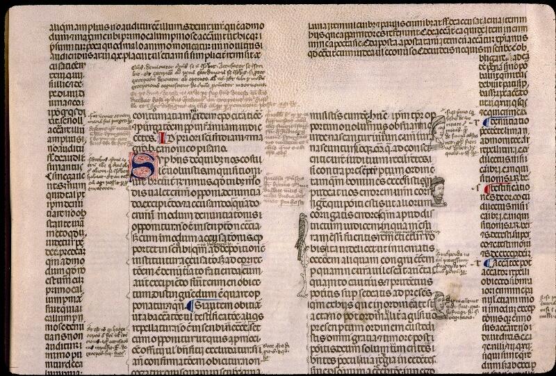 Angers, Bibl. mun., ms. 0378, f. 265