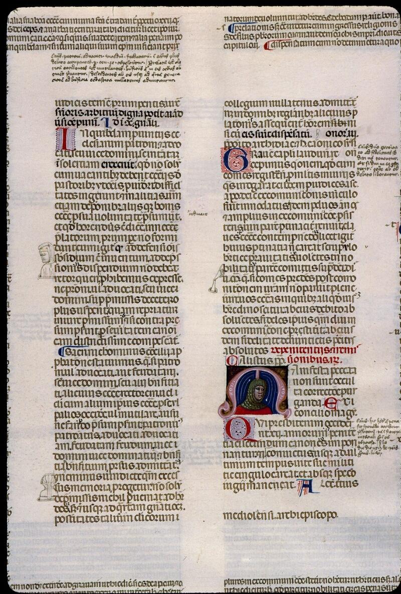 Angers, Bibl. mun., ms. 0378, f. 308